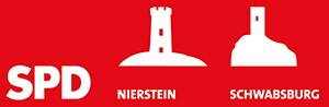 SPD Nierstein Schwabsburg